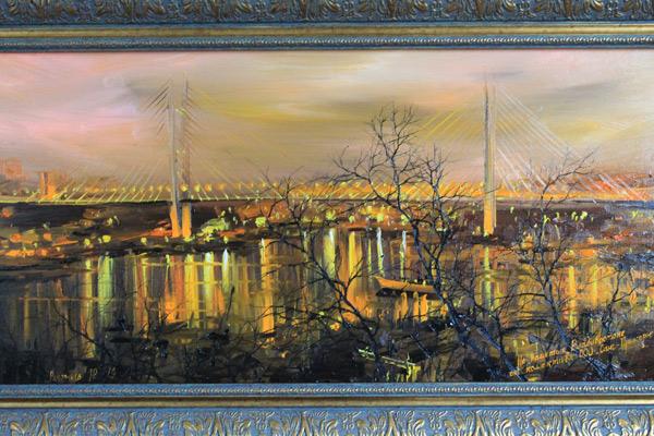 4-Огни-Золотого-моста