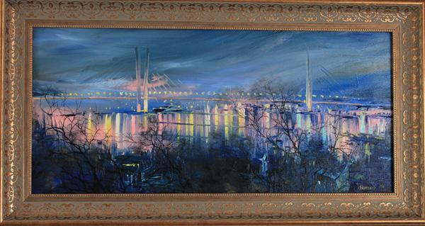 5-Тайна-Золотого-моста